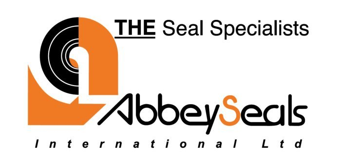 Kooomo Partners with Abbey Seals to Harness the Power of eCommerce